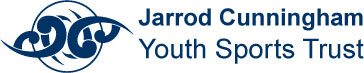 Jarrod Cunningham Youth Sports Trust